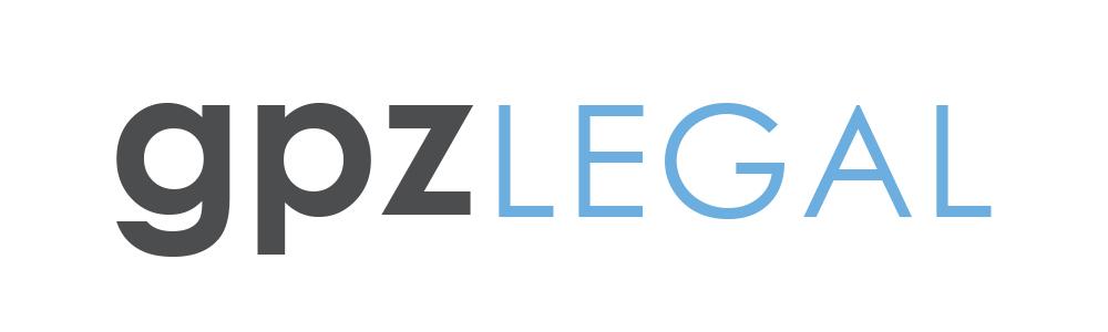 GPZ Legal
